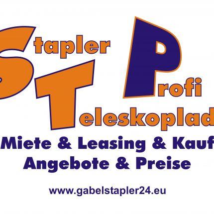 Foto von Stapler & Teleskopl… in Ortenberg