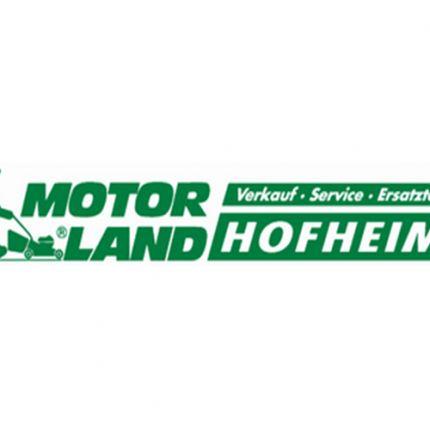 Motorland Hofheim GmbH in Hofheim , Im Langgewann 10