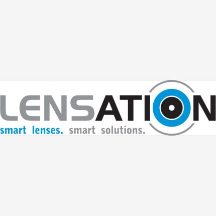 Lensation GmbH in Karlsruhe, Unterer Dammweg 12