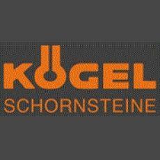 Bild/Logo von Kögel Schornsteine GmbH in Backnang