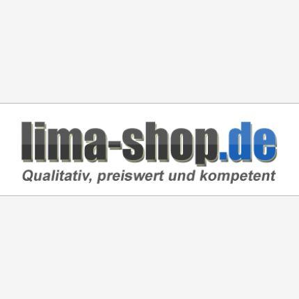 JZ Car-Solutions - Lima-Shop Lichtmaschinen Ersatzteile in Besigheim, Hasenweg 1