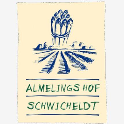 Almelings Hof in Peine, St.-Florian-Straße 1