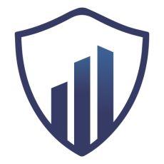 Bild/Logo von COMPETENT INVESTEMENT MANAGEMENT GmbH in Coswig