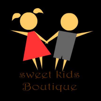 sweet kids Boutique in Berlin, Flankenschanze 41