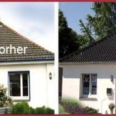 Bild/Logo von Malerbetrieb Rothacker in Aue  sachsen