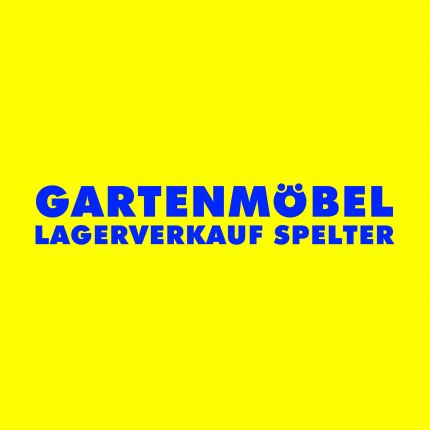 Gartenmöbel Lagerverkauf Spelter in Neuss, Am Hummelbach 41