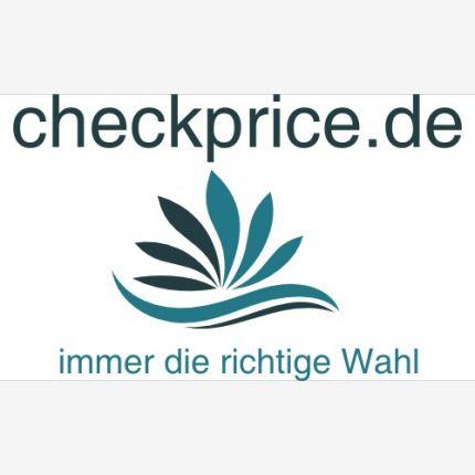 Checkprice - immer die richtige Wahl in Bad Honnef, Gartenstraße 10A