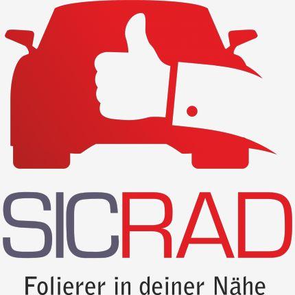 Sicrad in Neulingen, Am Wolfsbaum 6/1