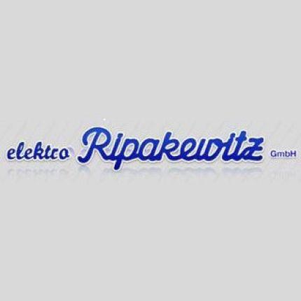 Elektro-Ripakewitz GmbH in Hamburg , Bei der Neuen Münze 15