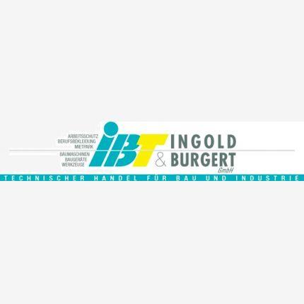 Ingold & Burgert GmbH in Freiburg, Leinenweberstraße 18