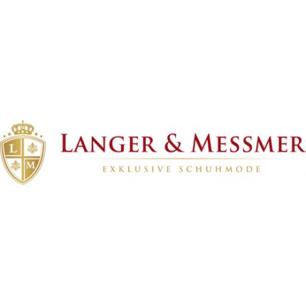 Langer & Messmer GmbH in Heidelberg, Am Taubenfeld 31A