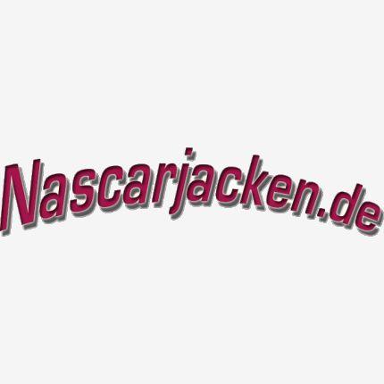 Nascarjacken in Neunkirchen-Seelscheid, Niederhorbacher Straße 7