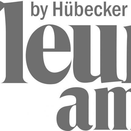 fleur ami GmbH in Willich, Hanns-Martin-Schleyer-Straße 33