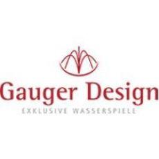 Bild/Logo von Gauger-Design inh. Sebastian Gauger in Hamburg