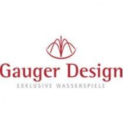 Gauger-Design inh. Sebastian Gauger in Hamburg, Ochsenwerder Norderdeich 291