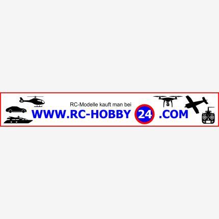 RC-Hobby24 in Feldkirchen-Westerham, Münchener Straße 12