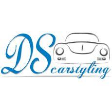 Bild/Logo von DS Carstyling in Bautzen