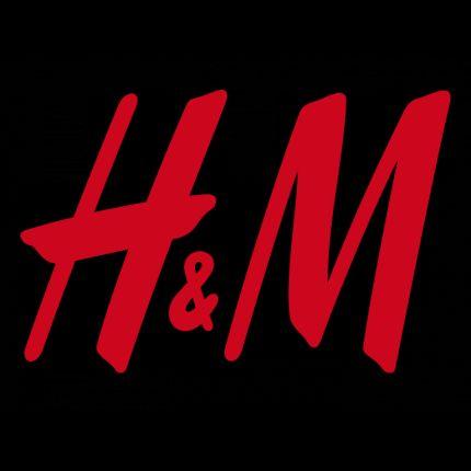 H&M in Hamburg, Herthastraße 3 - 15