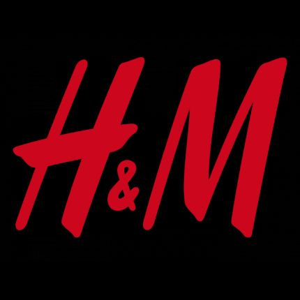 H&M in Hamburg, Wariner Weg 1