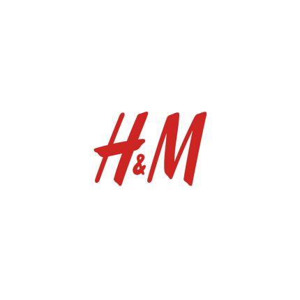 H&M in Lippstadt, Lange Straße 36