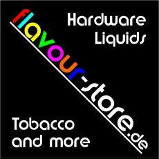 Bild/Logo von flavour-store.de in Bad Reichenhall