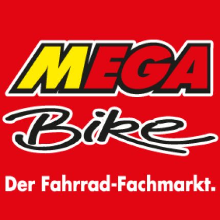 MEGA Bike - Hamburg Altona in Hamburg, Stresemannstraße 360