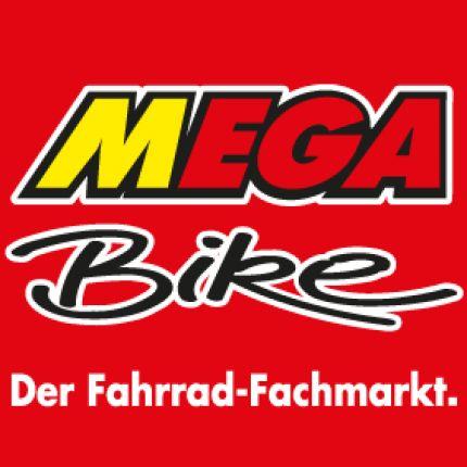 MEGA Bike - Neumünster in Neumünster, Rendsburger Straße 12
