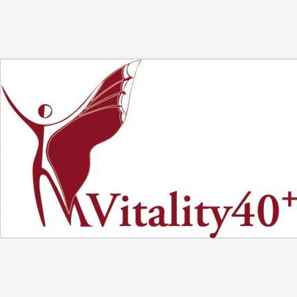 Vitality 40+ in Minden, Lübbecker Straße 200