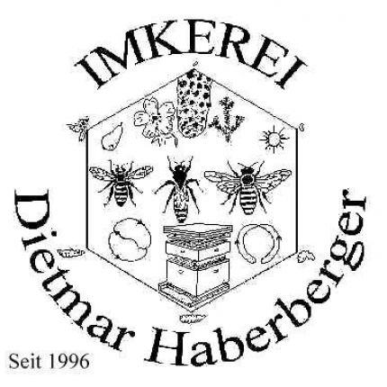 IMKEREI  Haberberger in Auerbach-Nasnitz, Brunnäcker 5