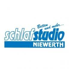 Bild/Logo von Schlafstudio Niewerth in Essen
