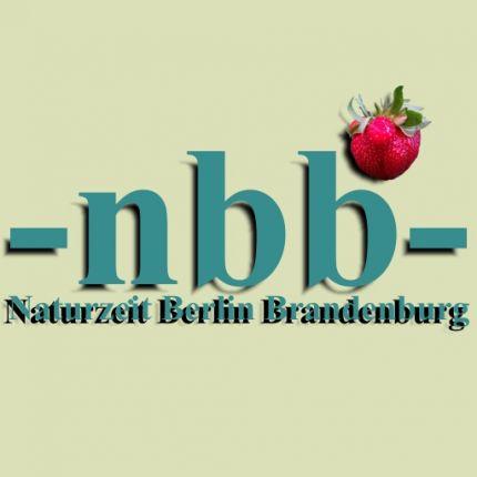 Beelitzer Spargel Berlin in Berlin, Hanns-Eisler-Straße 93