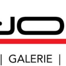 Bild/Logo von LADOGA - Künstlerbedarf | Galerie | Kunstunterricht in Offenburg