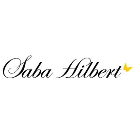 Saba Hilbert GmbH in Köln, Mittelstraße 29