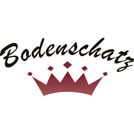 Bodenschatz Essen & Trinken in Hamburg, Poppenbütteler Bogen 94