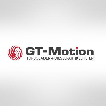 GT-Motion / Turbolader + Dieselpartikelfilter in Germersheim, Alte Schiffbrückenstraße 7