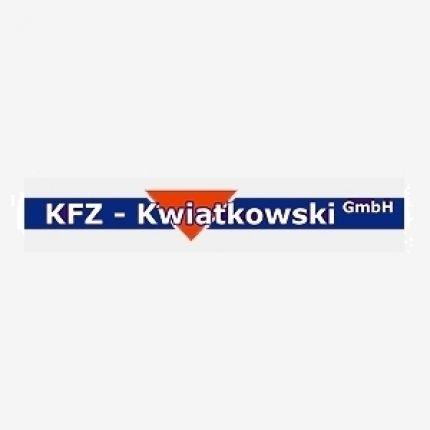 KFZ Kwiatkowski GmbH in Gelsenkirchen, Haldenstr.