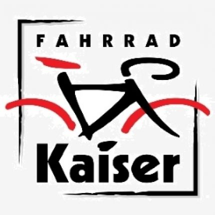 Fahrrad Kaiser GmbH in Böblingen, Hanns-Klemm-Str. 50