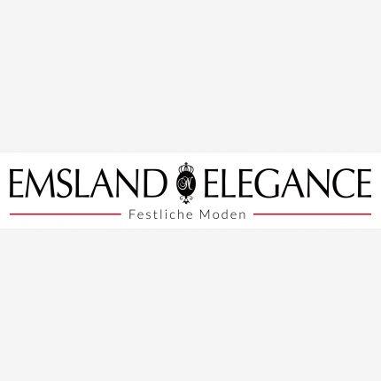 Emsland Elegance Festtagsmoden Abendmoden in Meppen, Uhlandstraße 2