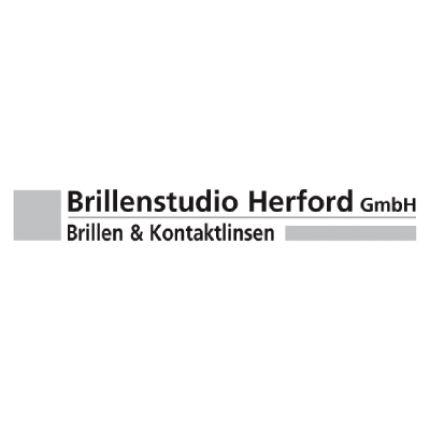 Brillenstudio Herford GmbH in Herford, Mindener Str. 88