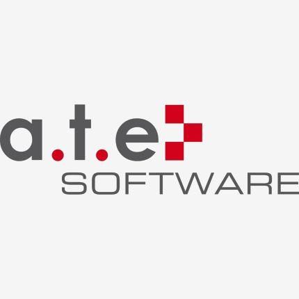 ATE Software GmbH in Frankfurt am Main, Hanauer Landstraße 187-189