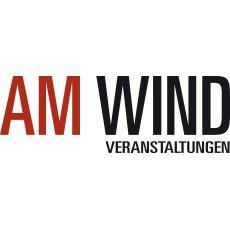 Bild/Logo von AM WIND Veranstaltungen in Büchen
