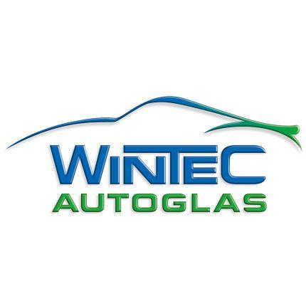 Wintec Autoglas Autohaus Reinhard GmbH & Co. KG in Zweibrücken, Gottlieb-Daimler-Straße 30