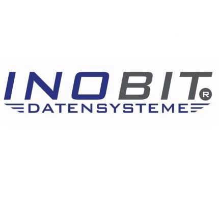 Inobit Datensysteme GmbH in Bochum, Lothringer Str. 26