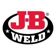 Bild/Logo von UNICO NETWORK * Generalvertretung J-B Weld und MotorUP in Fuldabrück