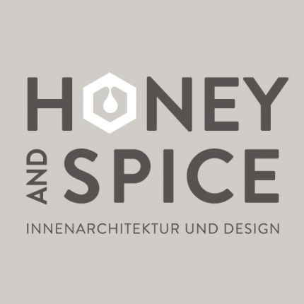 honeyandspice innenarchitektur design in wiesbaden. Black Bedroom Furniture Sets. Home Design Ideas