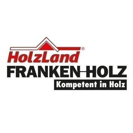 Parkett Ratingen holzland franken holz gmbh parkett türen in ratingen