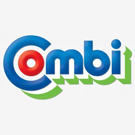 Combi Verbrauchermarkt in Marienhafe, Widzel-Tom-Brook-Straße 7-9