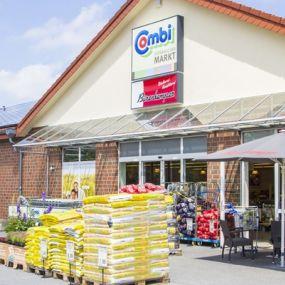 Bild von Combi Verbrauchermarkt