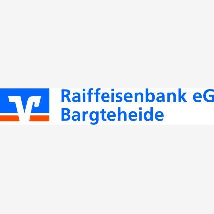 Raiffeseinbank eG, Bargteheide - Filiale Steinburg / OT Mollhagen in Steinburg, Raiffeisenstraße 1