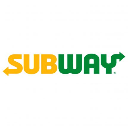 Subway in Nordhausen, Am Alten Tor 7B